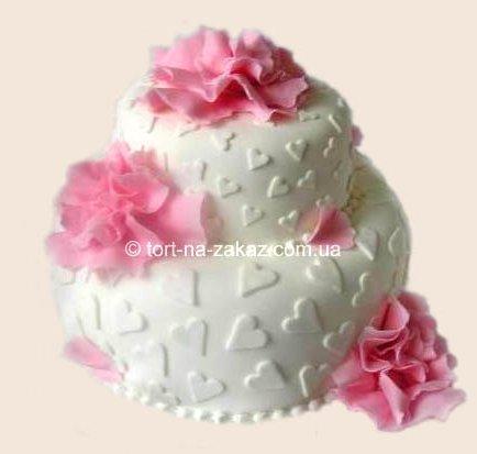 Торт на скорую руку торт в