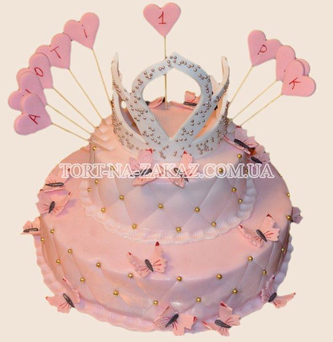 Заказ тортов на день рождения во владимире
