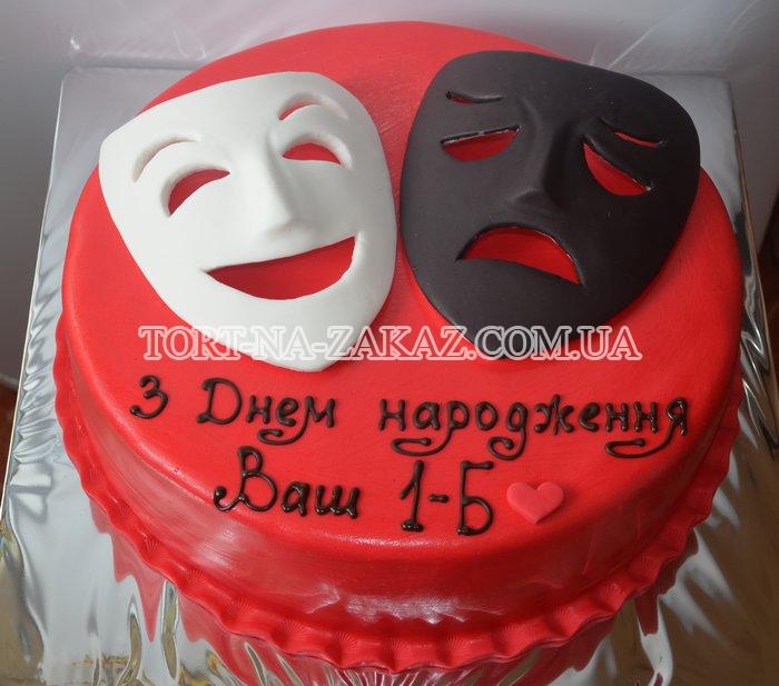 Торты заказать торт торты на заказ