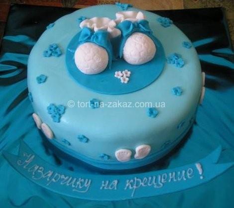 Детские украшения для торта из мастики своими руками из