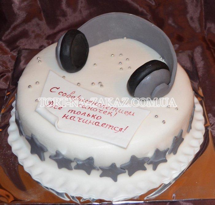 Сливки с клубникой торт фото 8
