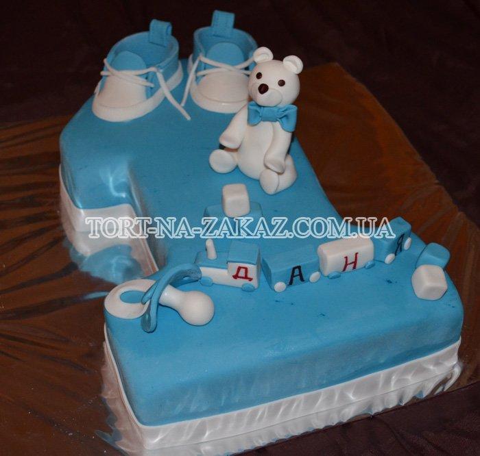 Заказать торт в люберцы фото 4